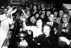 repeal day 3