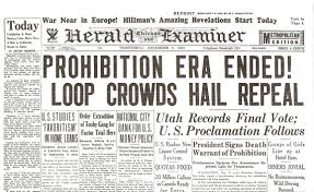 repeal day 4